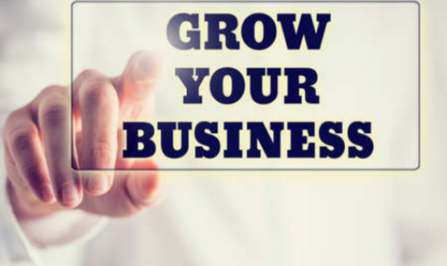 Ought To Small Businesses Begin Hiring Again Or Worry The Future