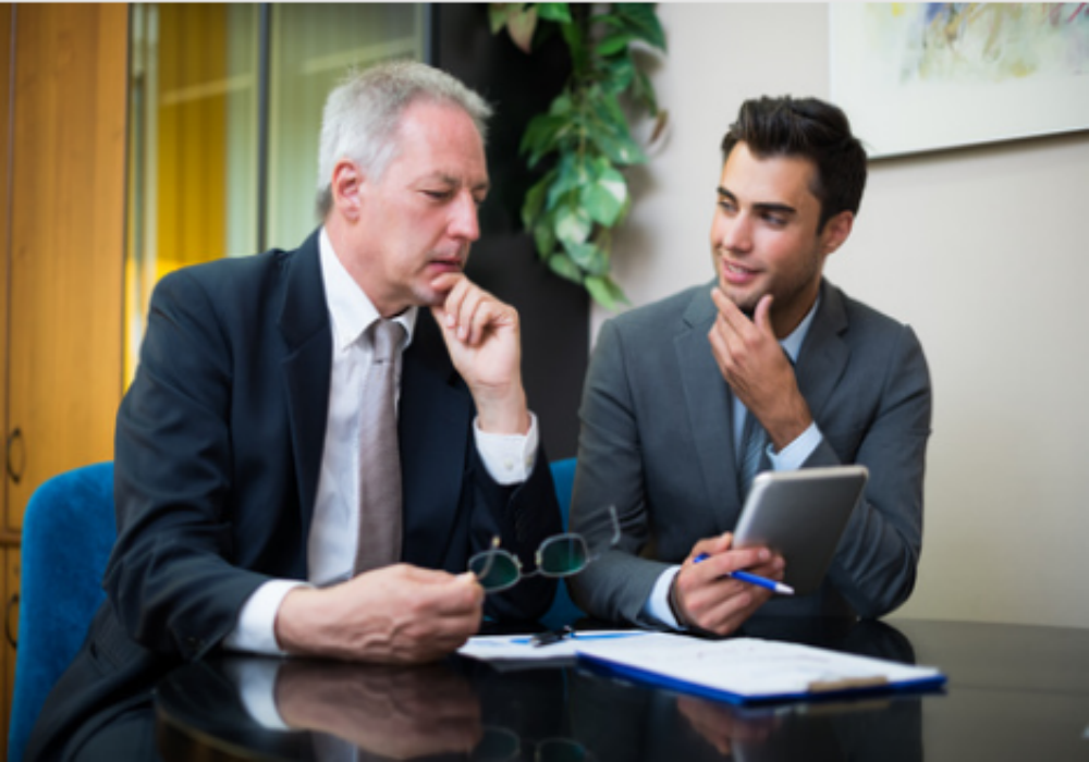 Why Lease Marketing Strategy Writing and Modifying Services