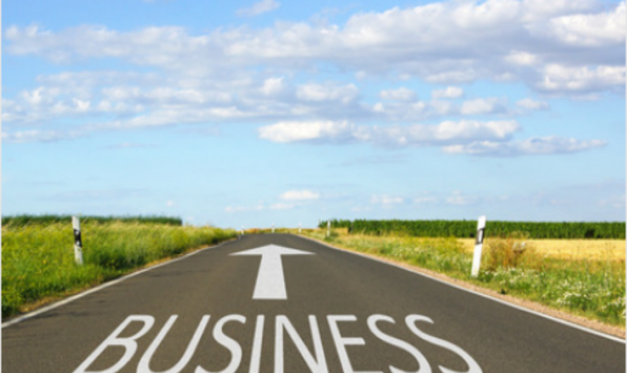 Why You Want To Companion With A Small Business Teach Guide